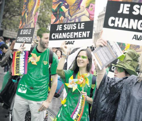 marche_pour_le_climat.jpg