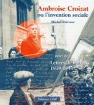 Ambroise-Croizat.jpg