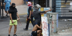 venezuela violence.jpg