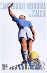 coupe du monde 1934.jpg
