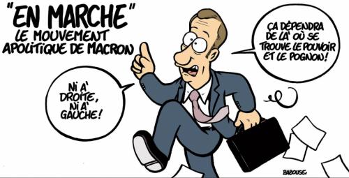 macron pognon.png