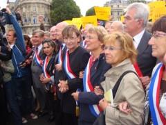 pcf, pierre laurent, front de gauche, législatives 2012, résultats 1er tour législatives 2012