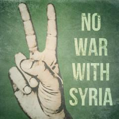 pétition,syrie,l'humanité