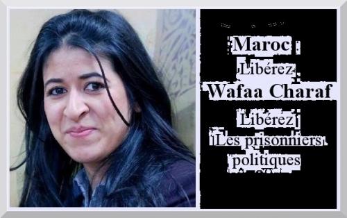 marocwafa.jpg