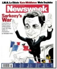 sarkonewsweek.jpg