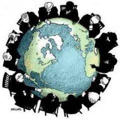 EuropeNOnCapital-j.jpg
