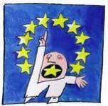 grèce, bce, pierre laurent, traité européen, pge, pacte budgétaire européen,