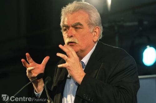 André Chassaigne.jpg