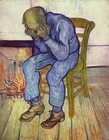depression_van_gogh.jpg