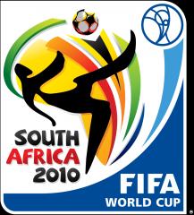 coupe du monde 2010.png