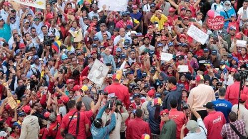 venezuela constitution.jpg