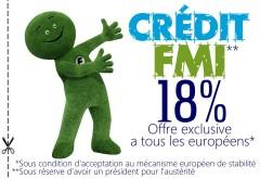europefmi.jpg