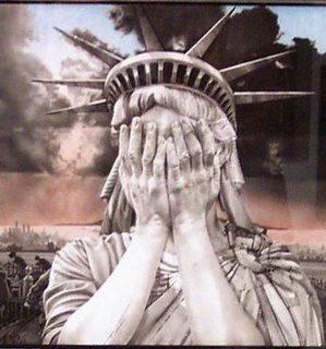 USA statue de la libérté.jpg