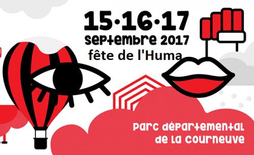 FETEHUMA2017a.png