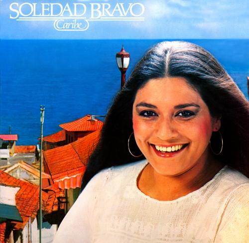 Soledad_Bravo.jpg