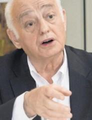 pcf, front de gauche, henri malberg, gérard mordillat, municipales 2014, anne hidalgo, municipales paris, listes communes,