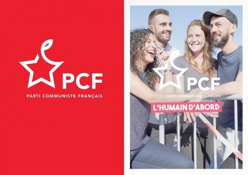 direct congrès pcf