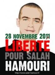 hamouri2.jpg