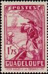 Révolution française 220 ans après, corsaire, Victor Hugues