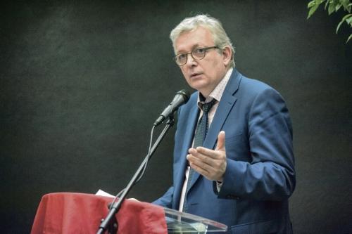 Pierre Laurent voeux.jpg
