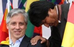 morales,bolivie,amérique latine