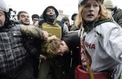 ukraine,pcf,parti de la gauche européenne
