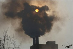 pollution1.jpg