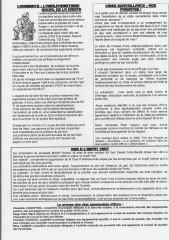 journal20001.jpg
