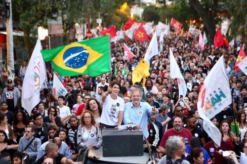 Brésil Avila.jpg