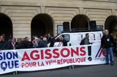 métropole,paris,élus communistes