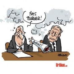 budget, pcf, 2014, Nicolas Sansu