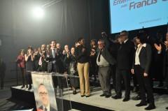 evry,municipales,communistes,francis chouat,programme