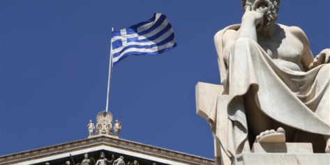 grecedemocraitie.png