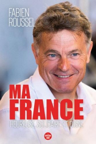 Ma-France.jpg