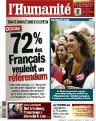 wurtz,europe,traité,référendum