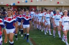 feminine-de-rugby-a-xiii.jpg