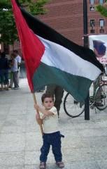 palestinevryb.jpg