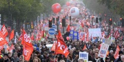 pcf, tva, npa, front de gauche, attac, parti de gauche, solidaires, économistes attérrés, copernic, justice sociale, Ensemble