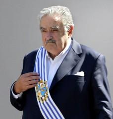 mujica1.jpg