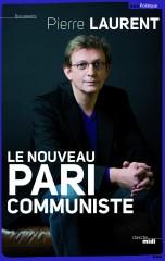 lenouveauparticommuniste.jpg