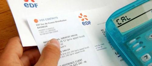 Facture-EDF.jpg