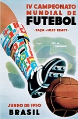 coupe du monde 1950.jpg