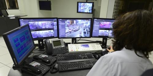 surveillance-renseignement.jpg