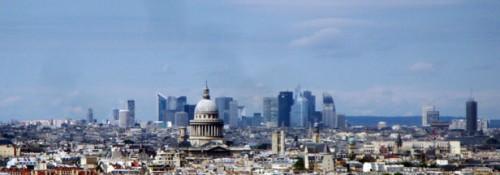 Grand-Paris-616.jpg