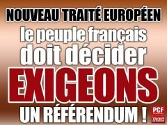 referendum1.jpg