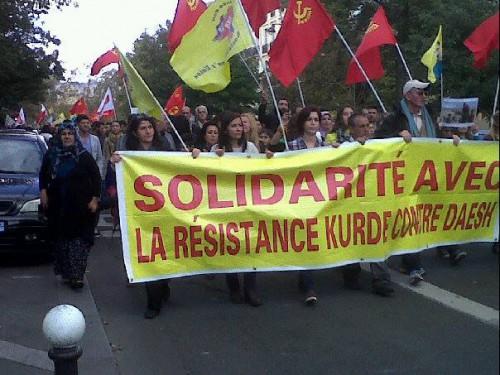 kurdistan3.jpg