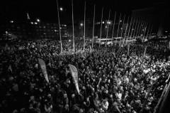 élections 2011-2012, ps, front de gauche, fn, jean-luc mélenchon, francois hollande, présidentielle 2012, lille, front de gauche info, jérôme cahuzac,