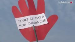 touchepasdim.jpg