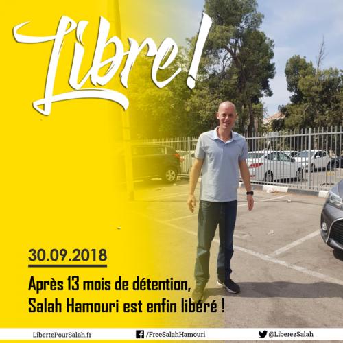 salah Hamouri libre.png