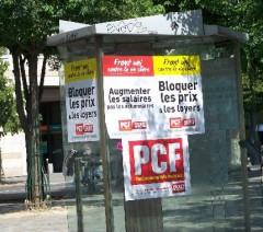 francis chouat,evry,municipalité,communistes,élus
